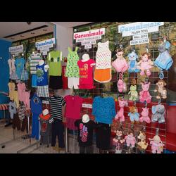 Отзывы о Garanimals.com - интернет-магазин детской одежды 4e7aa91fe9fad