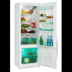 Холодильник Хаусвирт Инструкция - фото 3