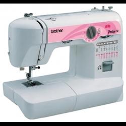 Швейная машинка Brother