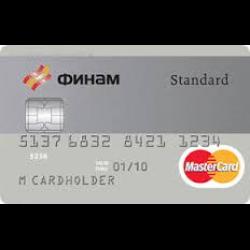 больше финам краснодар кредитная карта термобелье для