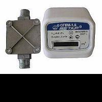 Купить счетчик газа сгбм-1. 6 бетар без накидной гайки по низкой.