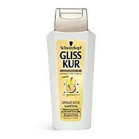 Шампунь для светлых окрашенных волос
