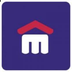 Кредиты в Челябинске - подать онлайн заявку в банк на
