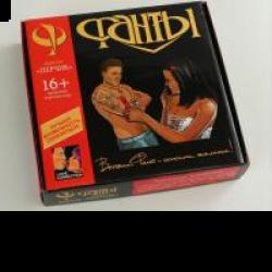 primeri-k-igre-eroticheskie-fanti-polovoy-akt-podrobno-v-foto