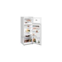 холодильник Mxm 260 инструкция - фото 3