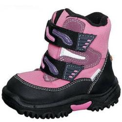 Отзыв о Детская обувь Flamingo   хорошая обувь по разумной цене 13042ec212a