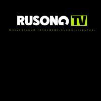 Tv канал rusong отзывы уилл смит 2011 фильм