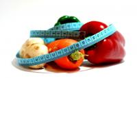 Отзывы о Английская диета на 21 день