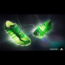 07b9f257 Отзывы о Кроссовки Adidas Climacool