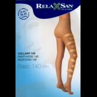 Варикоз на ногах лечение народными средствами