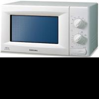 самсунг микроволновая печь инструкция