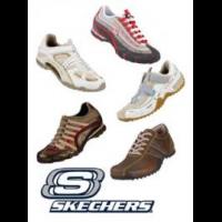 507a921f9 Отзывы о Женская обувь Skechers