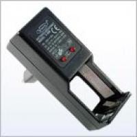 Vanson v-888n зарядное устройство инструкция
