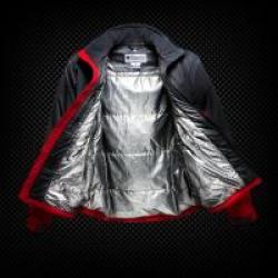 1a047e51097b Отзывы о Куртка Columbia Omni-Heat