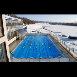 Справка бассейн петербург Климовск