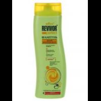Белита.шампунь против выпадения волос отзывы