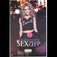 Невольничий рынок секс рабынь видео