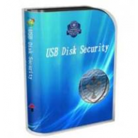 Usb disk security отзывы