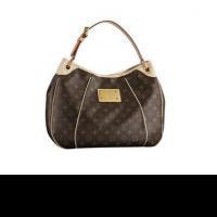 202db4e30a9e Отзыв о Женские сумки Louis Vuitton | Кожа хорошая, очень прочная