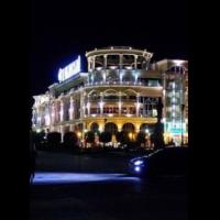 Селебрити курск официальный сайт