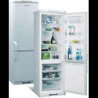 Холодильник бирюса 130 rs инструкция