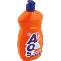 средство для мытья посуды аос инструкция - фото 11