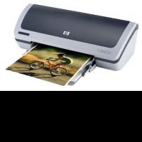 драйвер принтеры hp deskjet 3650