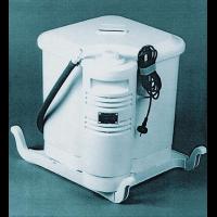 стиральная машина фея 2 м инструкция