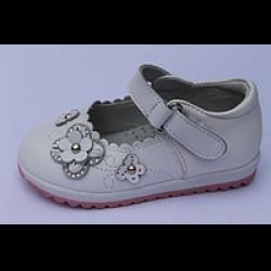 Отзывы о Детская обувь Мальвина a7fef6e902fbb