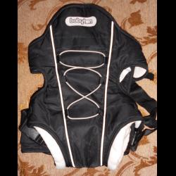 Babyton рюкзак инструкция рюкзаки sumdex pon