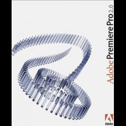 Adobe Premiere Pro отзывы - фото 8