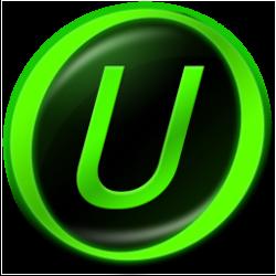 Iobit Uninstaller отзывы img-1