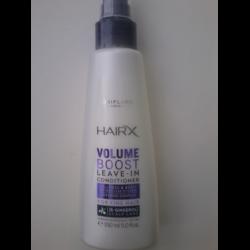 Спрей для волос с приятным запахом