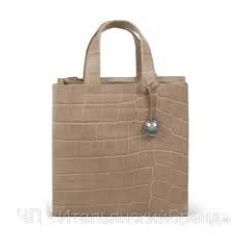 a22be75d4fd3 Отзывы о Женская сумка Furla
