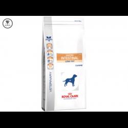 Гипоаллергенный корм для собак - купить в интернет