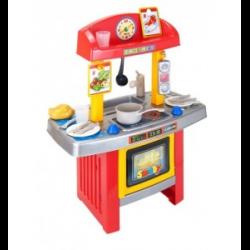 Игровой набор Smoby