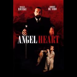 сердца ангела смотреть онлайн в хорошем качестве