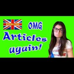 ирина ши уроки английского для начинающих