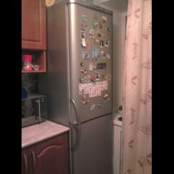Холодильник Indesit C138nfg.016 Инструкция - фото 9