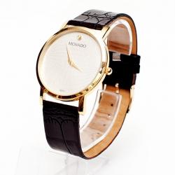 Часы наручные женские с алиэкспресс наручные женские золотые часы заря