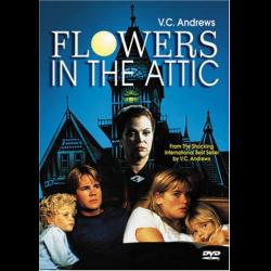 Цветы на чердаке фильм 1987 актеры