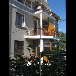 Апартаменты в наем болгария