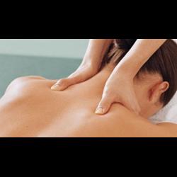 массаж во время обострения остеохондроза подумал удалил