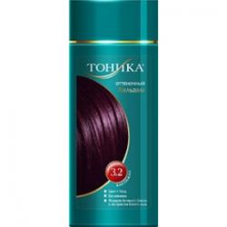 Тоник для волос фиолетовый купить