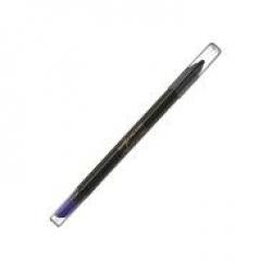 карандаш для глаз макс фактор