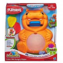 Игрушка Hasbro