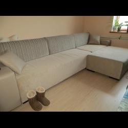 Диван  мебели