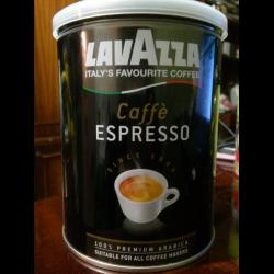 Купить кофе в зернах оптом в краснодаре