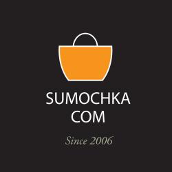Отзывы о Sumochka.com - интернет-магазин женских сумок 427bb6354c2d0