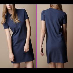 Платье от ральф лорен
